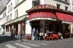 CAFE des deux moulins amelie poulain
